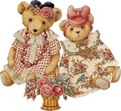 The decorative painting store teddy bear designs ebook download modarticle88373813g fandeluxe Ebook collections