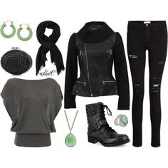 """Fall - Toothless - Dreamworks' How To Train Your Dragon"" by rubytyra on Polyvore"