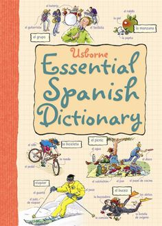 spanish learning books for beginners pdf