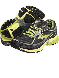 45c833f33a0c Brooks - Ravenna Not the prettiest running shoe