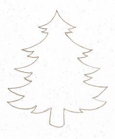 Weihnachtsspruche mit tannenbaum