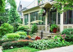 Dự án căn hộ chủ đầu tư: Các lưu ý khi chọn mua nhà mới