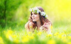 Nụ và hoa tam thất có thành phần tự nhiên gần giống với nhân sâm nên tác dụng vô cùng tốt. Loại hoa này có vị ngot đắng khi pha trà có công dụng đối với hoạt động của hệ thần kinh cũng như giải độc cơ thể. Thông thường khi thu hoạch người ta lấy để phơi khô để tăng thời gian bảo quản lên nhiều tháng trời cho đến vụ thu hoạch mới.