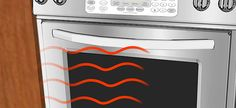 Self-Cleaning Oven Causing More Harm Than It Should - Absolute Appliances Repair Self Cleaning Ovens, Daly City, Marin County, Appliance Repair, Washing Machine, San Francisco, Kitchen Appliances, Stoves, Cooking Utensils