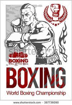 https://thumb1.shutterstock.com/display_pic_with_logo/3467897/387736090/stock-vector-boxing-club-logo-boxing-emblem-label-badge-t-shirt-design-boxing-club-t-shirt-fight-brutal-387736090.jpg