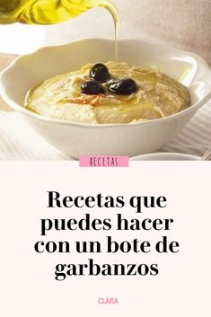 Good Healthy Recipes, My Recipes, Diet Recipes, Healthy Snacks, Vegetarian Recipes, Cooking Recipes, Favorite Recipes, Empanadas, Small Meals