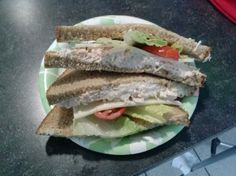 Free sandwich and coffee at the Honda Cafe - News - Bubblews
