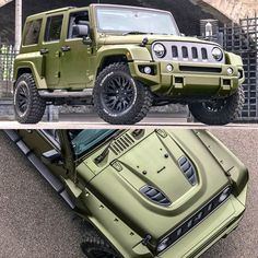 Ultimo GT (@UltimoGT) | Twitter Jeep Concept, Jeep Baby, Blue Jeep, Jeep Jl, Jeep Gladiator, 4x4 Trucks, Jeep Life, Land Rover Defender, Jeep Wrangler