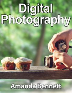 A review of Digital Photography Unit Study by @Amanda Snelson Bennett
