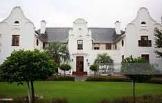 Image result for oliewenhuis