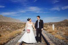 """Haione Fotografía """"T&A"""" www.haione.net #wedding #bodamonterrey #bodamty #weddingphotography"""