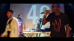Pedrito vs Momocky (Dieciseisavos) – Gold Battle 2016 Regional Barcelona -   - http://batallasderap.net/pedrito-vs-momocky-dieciseisavos-gold-battle-2016-regional-barcelona/  #rap #hiphop #freestyle