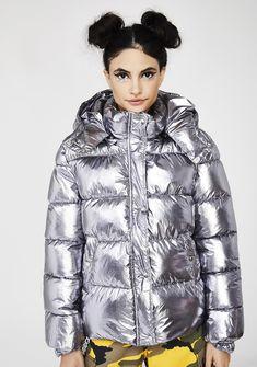 Die 4077 besten Bilder zu Puffer Jackets   Jacken, Daunen