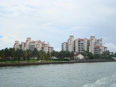 Miami Beach Tourism: Best of Miami Beach, FL - TripAdvisor Miami Beach Hotels, Florida Vacation, Trip Advisor, New York Skyline, Tourism, Travel, Turismo, Viajes, Florida Holiday