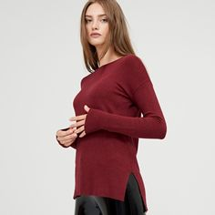 Hladký svetr, CROPP Sweaters For Women, Pullover, Lady, Dresses, Fashion, Vestidos, Moda, Fashion Styles, Sweaters