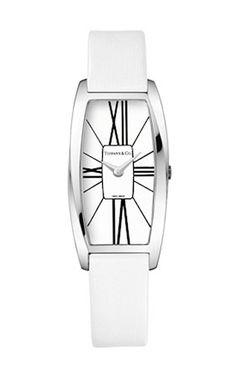 Часы  Tiffany & Co Tiffany Gemea - 26792592