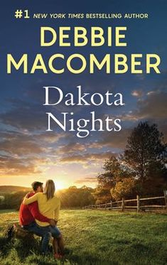 """Read """"Dakota Nights A Bestselling Romance"""" by Debbie Macomber available from Rakuten Kobo. Together for the first time in one volume, two more classic tales of romance and second chances set in Buffalo Valley, o. Historical Romance, Historical Fiction, Expressions Of Sympathy, Debbie Macomber, Celebrity Travel, Book Boyfriends, Wedding Quotes, Design Quotes, American Horror Story"""