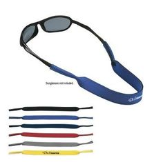 318a1d771fb 300 Personalized Sunglass Straps