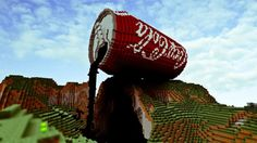minecraft structures - Google Search