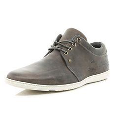 wholesale dealer 1786a 507bf Mens Shoes  Mens Boots  Mens Casual Shoes  River Island