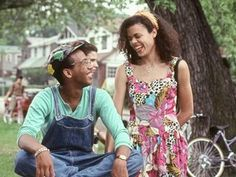 issarged.com - degrassi high