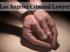 For a free consultation with an experienced criminal attorney, call Criminal Lawyers Los Angeles at (323) 476-1708. We know what it need to win a criminal lawyer with all our efforts.#LosAngelesCriminalLawyer #CriminalLawyerLosAngeles #LosAngelesCriminalAttorney #CriminalAttorneyLosAngeles #LosAngelesCriminalLawyers #CriminalLawyersLosAngeles #CriminalLawyersLosAngelesCA #CriminalAttorneyLosAngelesCA
