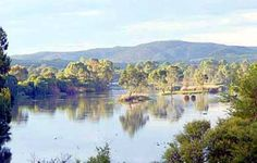 View over Vaal River. Africa Destinations, Free State, Pretoria, Exotic Places, Homeland, South Africa, Safari, Landscapes, African