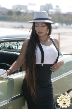 Lowrider Low Rider S, Estilo Cholo, Chola Girl, Cholo Style, Gangster Girl, Gangster Party, Aztec Culture, Pin Up, Beautiful Latina