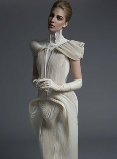 Ros Georgiou #InspirationIsEverywhere  #DesignYourLife  #1008designs  #tenoeightdesigns  www.tenoeightdesigns.com
