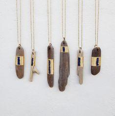 Necklaces | accesorios