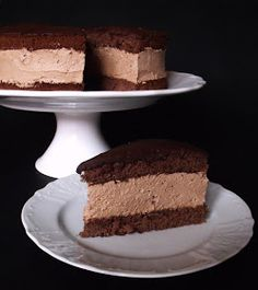Johnny Cake, Simnel Cake, Bean Cakes, Rum Cake, Hungarian Recipes, Red Beans, Riga, Vanilla Cake, Bagels