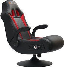 Do you know the best 5 Best comfy gaming chair in 2017?, we have collected the best video gaming chair for you.. check out the list.