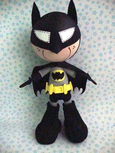 batman 3d eva - Pesquisa Google