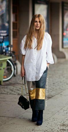 316 melhores imagens de Chanel estilo  08539155d03