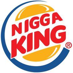 Same #BurgerKing #food #BK #whopper #burger #fastfood