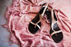 SoHo Housing Works Bookstore wedding and church ceremony, full slideshow & vendor list at: http;//tinyurl.com/q8m5mcn