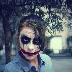 Tutorial Link in her bio :) joker