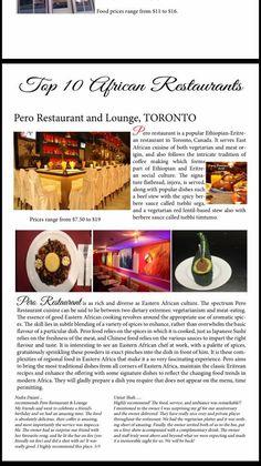 Vegetarian, Restaurant, Traditional, How To Make, Food, Diner Restaurant, Essen, Meals, Restaurants