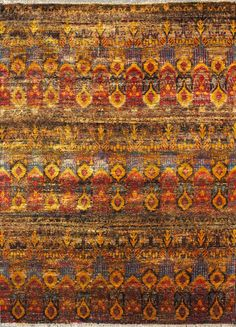Area Rugs Oriental Rugs - Alexanian Carpet and Flooring Ontario Canada