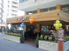 Özsüt severlerin çok bekledikleri illerden biri Eskişehir... 171. mağazamız Eskişehir Cadde açıldı!