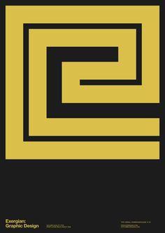 Albert Exergian Graphic Design