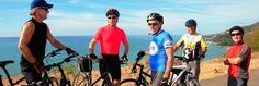 Cuba Bicycle Tours   WOWCuba, Turismo en Cuba, Hospedaje, Alquiler de autos y bicicletas