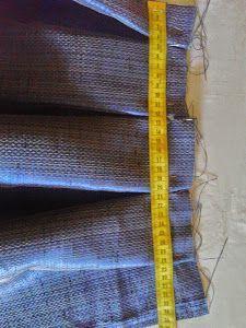 patronycostura.com Pola Rok, Skirt Tutorial, Pattern Drafting, Pants Pattern, Diy Shirt, Fashion Sewing, Sewing Techniques, Pattern Making, Sewing Projects