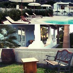 www.hotelbougainvillelipari.com
