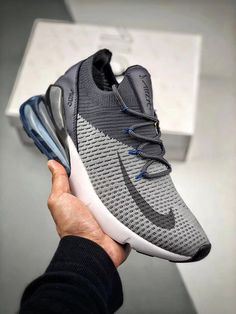 sports shoes 3ffdf 72cc9 adidas yeezy 500 yupoo review