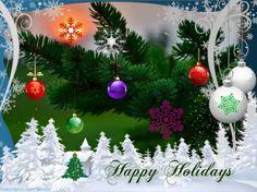 Merry Christmas - Other Wallpaper ID 1643220 - Desktop Nexus Abstract