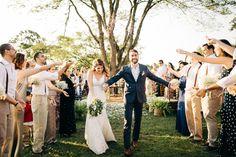 Casamento encantador na Vila das Amoreiras – Julia e Daniel http://lapisdenoiva.com/casamento-encantador-julia-e-daniel/ Foto: Aloha Fotografia