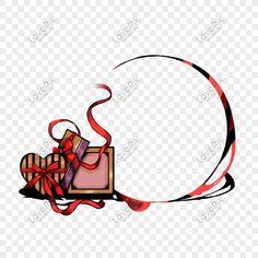 Gift,decorative,rainbow,gift box,toy,bubbles,happy,gift,festival,festive,celebration,toy,joy,kid,love,card ventilation,fairy wind gift,decorative,rainbow,gift box,toy,bubbles,happy,festival,festive,celebration,joy,kid,love,card ventilation,fairy wind#Lovepik#graphics Page Design, Web Design, Ribbon Png, Copy Print, Digital Media Marketing, Love Cards, Tshirts Online, Design Elements, Festive