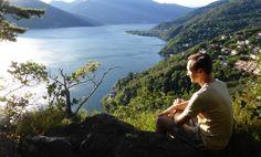P1160679 Mountains, Nature, Travel, Naturaleza, Viajes, Destinations, Traveling, Trips, Nature Illustration