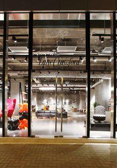 The Rug Company, Hong Kong | #saltstudionyc | @Salt Studio NYC